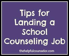 finding-a-school-counseling-job-school-counseling-graduates.jpg