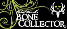 Bone Collector Image Search