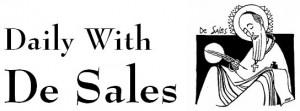 ... sqpn com blog archive saint francis de sales saint francis de sales
