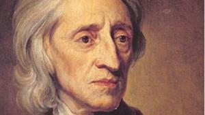 48 Famous John Locke Quotes