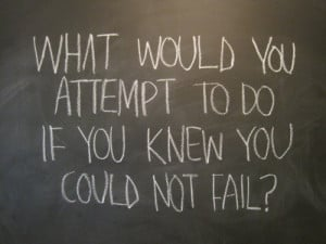 deep, fail, quote, quotes, text, typography, whiteboard