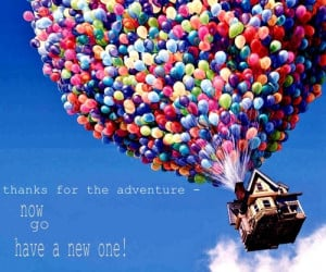 ... disney movie quotes #disney quotes #love #movie quotes #up #my posts
