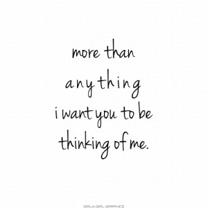 Frustrated Love Quotes Favim
