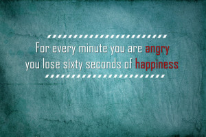 happy you can be happy just to be able to wake up in the morning the ...