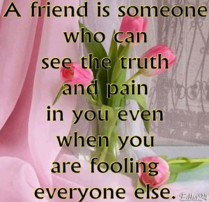friendship quotes friendship quotes for facebook share friendship ...