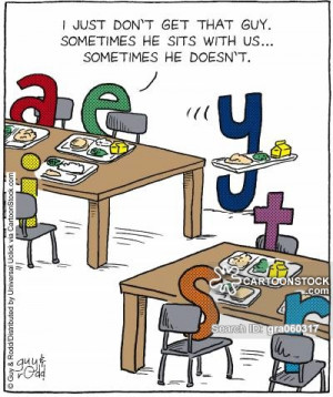 home images cartoon cafeteria table cartoon cafeteria table facebook ...