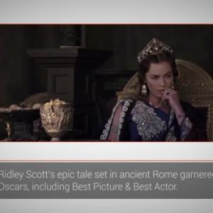 top-10-movie-quotes-gladiator-10-1086473-OneByOne.jpg