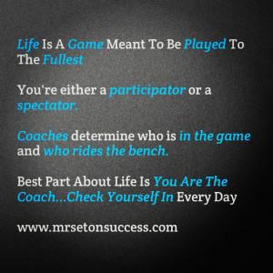 Top 10 Positive Inspirational Quotes Guaranteed To Awaken Your Inner ...