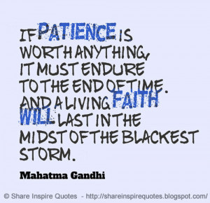 ... quotes famous quotes mahatma gandhi mahatma gandhi quotes quotes
