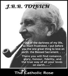 ... gift friend tolkien bookworm unit inspir tolkien book jrr tolkien