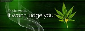 Weed,+Marijuana,+Judge,+Quotes.jpg