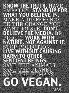 vegan quotes more truths quotes vegan inspiration quotes such vegan ...