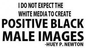... Huey Newton Quotes, Black Panthers, Tv Show, Black Conscious, African