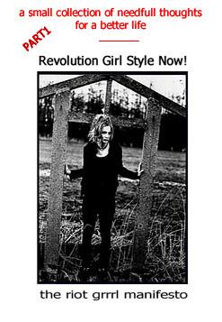 riot_girl_manifest_Kopie