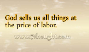 Quotes About Labor Day 2014