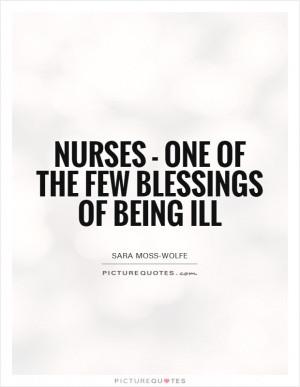 Nurses Quotes Angels Quotes Nurse Quotes