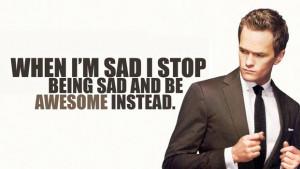 Barney-Stinson.jpg