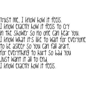 Heartbreak Quotes, Heartbreak Tumblr Quotes, Heartbreak Quote Graphics ...