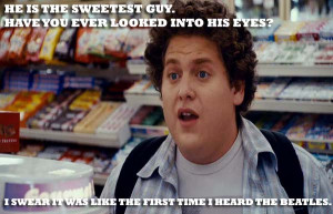 Funny Movie Quote Memes