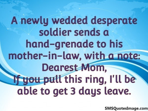 Quotes About Desperate Woman. Man Mom Relationship Unhealthy. View ...