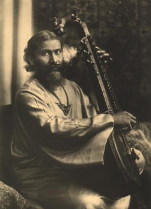 hazrat-inayat-khan-vina1.jpg
