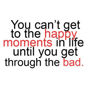 Happy Moments Quot Quotes