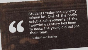 quotes on educational achievement energy is to achievement ...