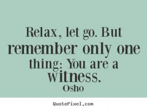 osho+quotes | osho-quotes_16157-2.png