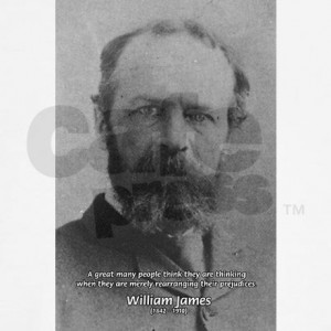 funny_quotes_william_james_teddy_bear.jpg?color=White&height=460&width ...