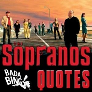 sopranosquotes-avatar_400x400.jpg