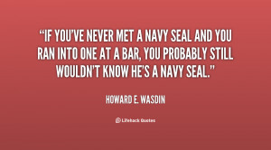 Navy Seal Quotes Tumblr Picture