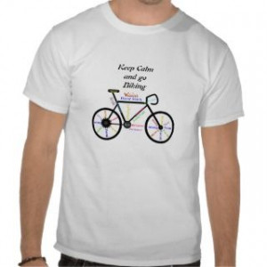 Sports quotes for t shirt quotesgram for Custom t shirt sayings