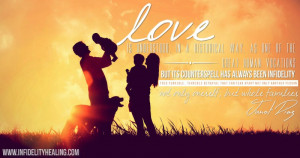 ... that he automatically deserves success in marriage. ~ Sydney J. Harris