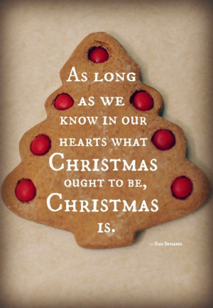 ... Christmas, They R Bound, Quotes Full, Christmas Quotes, 12 Christmas