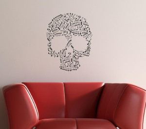 custom wall quotes decor wall lettering words quotes decals art custom ...