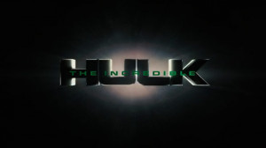 incredible_hulk_t.jpg