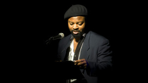 tags africa african authors african writers afrique okri south africa