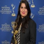 Sharmeen Obaid-Chinoy Photos More Photos
