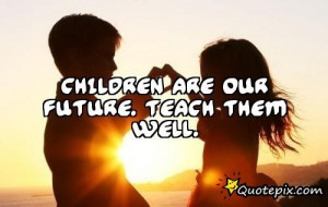for forums: [url=http://www.imagesbuddy.com/children-are-our-future ...