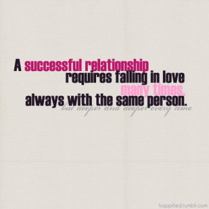 Quotes about Relationship and Love