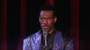 Eddie Murphy Raw Quotes Eddie murphy raw quotes