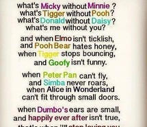 Goofy Girl Quotes
