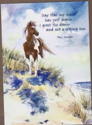 ... ://i5.photobucket.com/albums/y183/fordonotfear/horse.jpg?t=1273667154