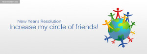 Circle Of Friendship Quotes Real true friends quote new