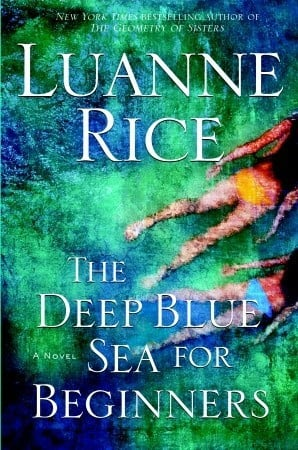 "Start by marking ""The Deep Blue Sea for Beginners (Newport, Rhode ..."