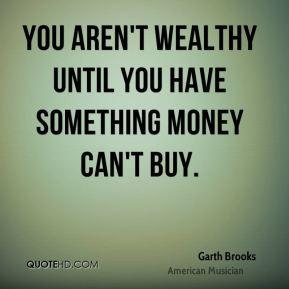 Charles Handy Money Quotes