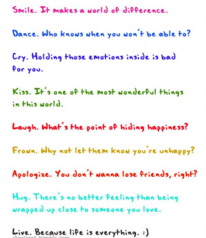 Quotes About Family Problems (32)
