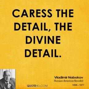 Caress Quotes