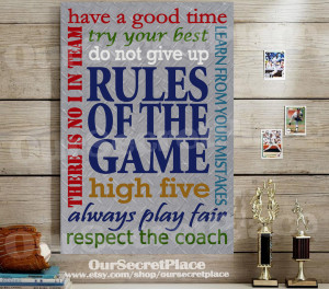 Inspirational Sports Quotes For Girls Cave inspirational sports