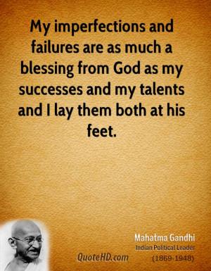 Mahatma Gandhi Nonviolence Quotes Mahatma gandhi top quotes